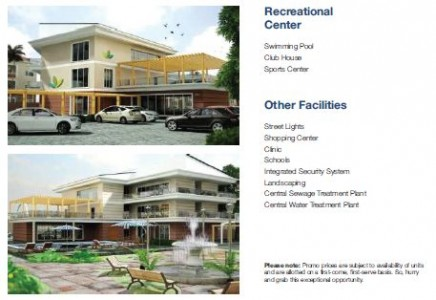 ... , Apartments, Short Lets, Hotels, Resorts and Car Rental in Nigeria