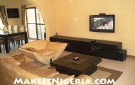 Image for Victoria Garden City, Lagos, Nigeria