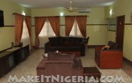 Image for Wemaboard Estate, Ikeja, Lagos