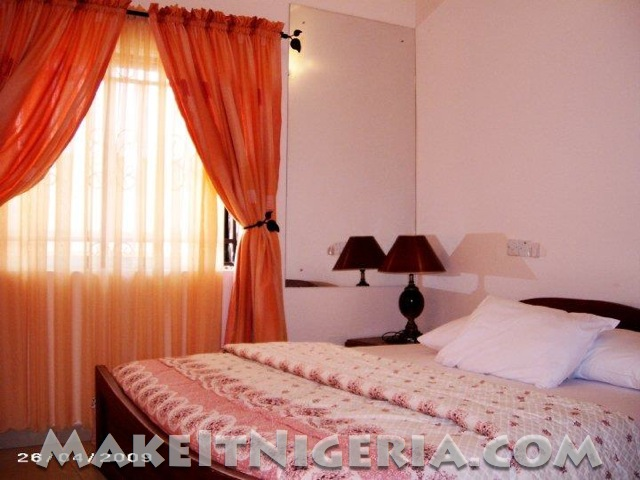 Duntees Serviced Apartments Abuja Make It Nigeria
