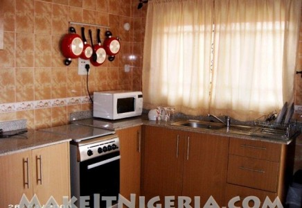 Duntees Serviced Apartments Abuja Make It Nigeria Lagos Abuja Apartment Hotel Rentals