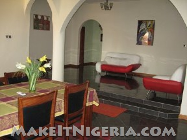 chelsea inn and suites accra ghana make it nigeria