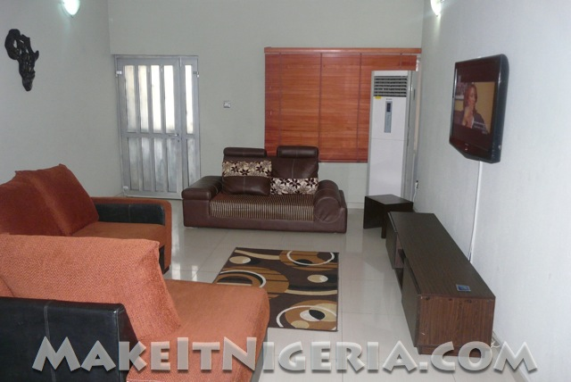 Philglad Holiday Rental Chalet Alausa Ikeja Lagos Nigeria Make It Nigeria Lagos Abuja