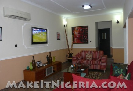 Sitting Room Decorations In Nigeria Galerry Living Designs