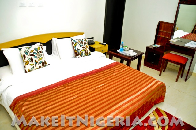 aes in nigeria Aes luxury apartments, nigeria - affordable luxury at your disposal in abuja.