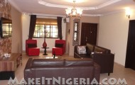 Image for Omole Estate, Ikeja, Lagos
