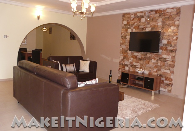 Living Room Designs In Nigeria small living room decoration in nigeria - living room design ideas