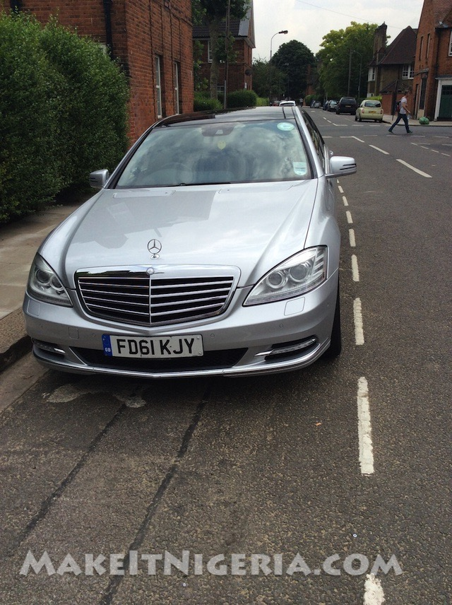 luxury aaa alquiler class mercedes s rent l location hire new cars classe benz
