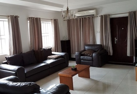 Fantasia Holiday Apartment To Let Make It Nigeria Lagos Abuja